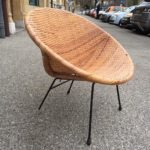 chaise r